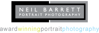 Neil Barrett Photography