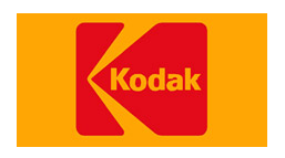 Kodak Gold Award